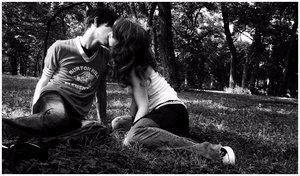 best kisses