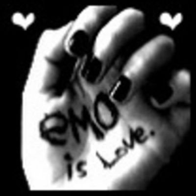 emo for ever