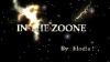 Inxthexzoone