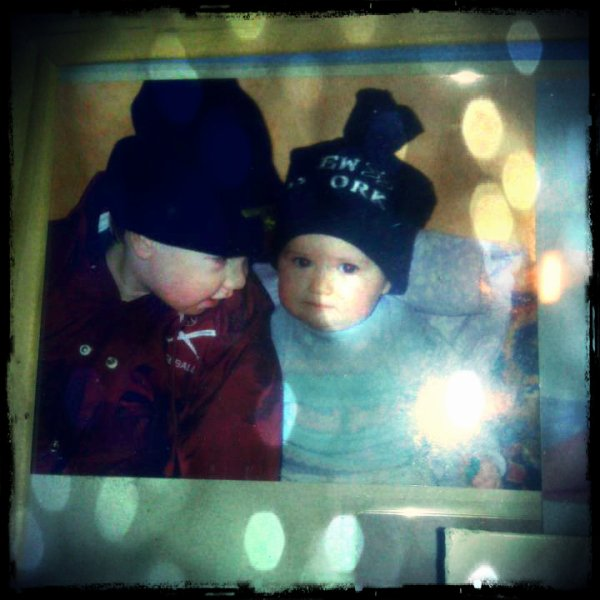 `  *  L'enfance.. ♥