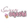 sweet-okashi-jewelry