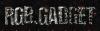 gothique-gadget