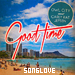 Goodtime - Owl City & Carly Rae Jepsen