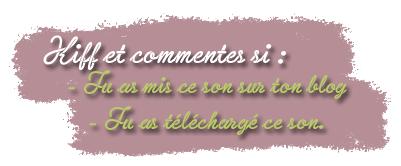 C'est La Vie - Khaled (2012)