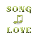 Photo de songLOVE