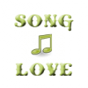 songLOVE