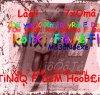 hadji--lhobloco