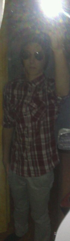 Me again ;-)