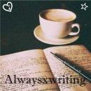Photo de alwaysxwriting