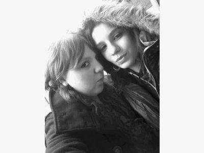 Ma Pichounette & MoOoii