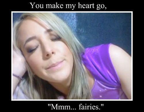 Jenna Marbles♥