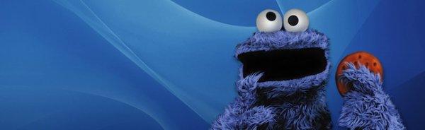 Miam, y'a bon les cookies Facebook