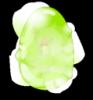 Le Dofus Kaliptus