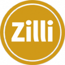 Pictures of Zilli