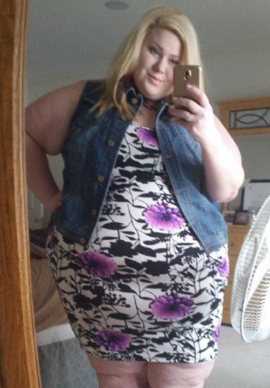 Vivement l'été pour re sortir les robes !!