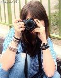 Photo de hors3--x3