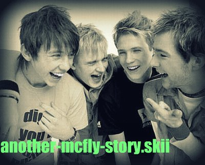 Another-Mcfly-Story