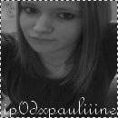 Photo de ip0dxpauliiine02
