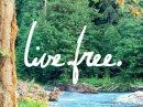 Photo de Love-Schreiben