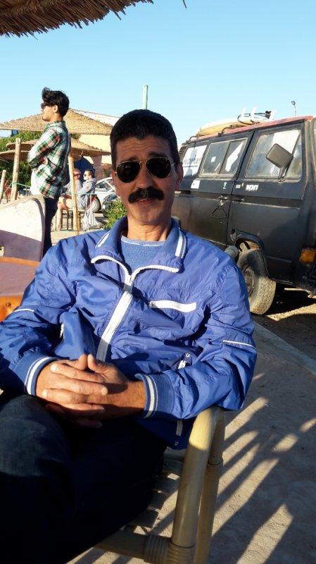 mon diernier voyage de fin d'année a Agadir et Imessouane !!!