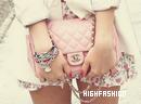 Photo de HighFashion