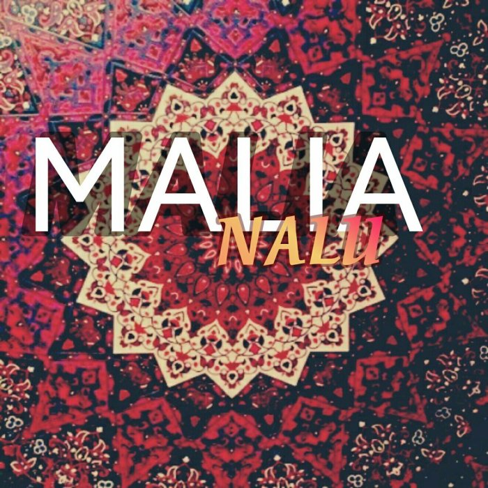 Blog de Malia-nalu