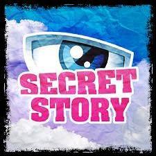 Témoignage CHOC de Morgane Enselme sur les Coulisses de Secret Story !!
