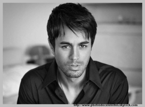 "PAROLES DES TITRES DE L'ALBUM ""SEX AND LOVE"" ENRIQUE IGLESIAS (SUITE)."