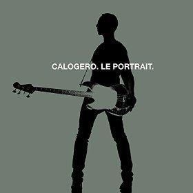 CALOGERO LE PORTRAIT