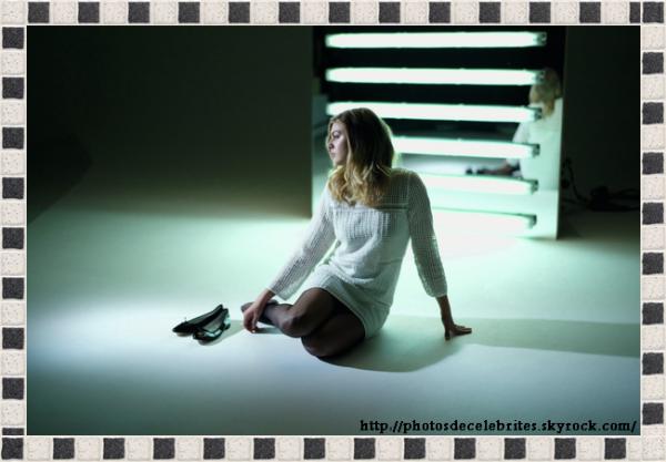 PAROLES DES TITRES DE L'ALBUM (CHAMBRE 12) DE LOUANE