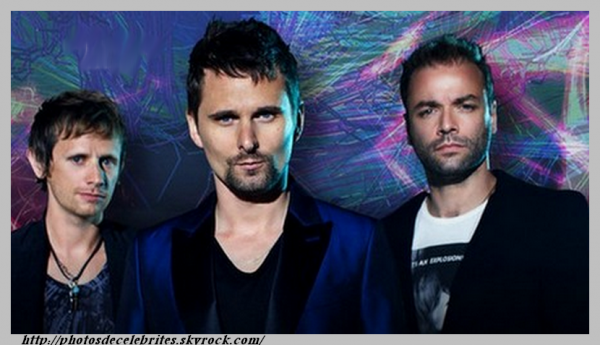 "PAROLES & TRADUCTION DES TITRES DE L'ALBUM ""DRONE"" MUSE  (SUITE)"