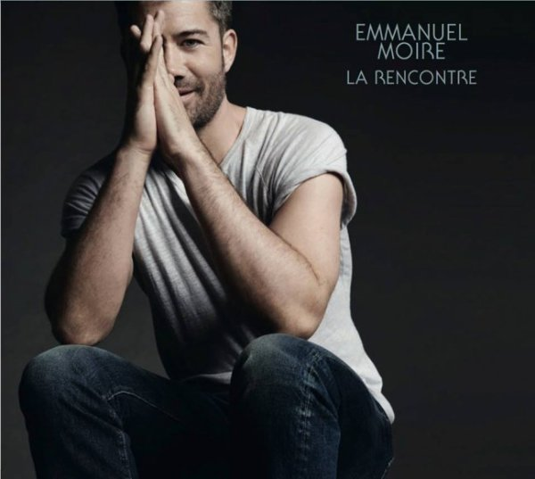 "PAROLES DES TITRES DE L'ALBUM ""LA RENCONTRE D'EMMANUEL MOIRE"
