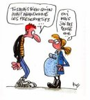 Photo de ado-contraception
