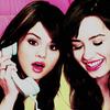 - telephone -