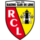 RCLens-21