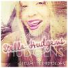 Stella--Hudgens