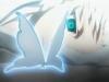 Tenshi to Akuma, Shinigami to Ningen - Chapitre 3