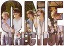 Photo de One-Direction-Fiction-69
