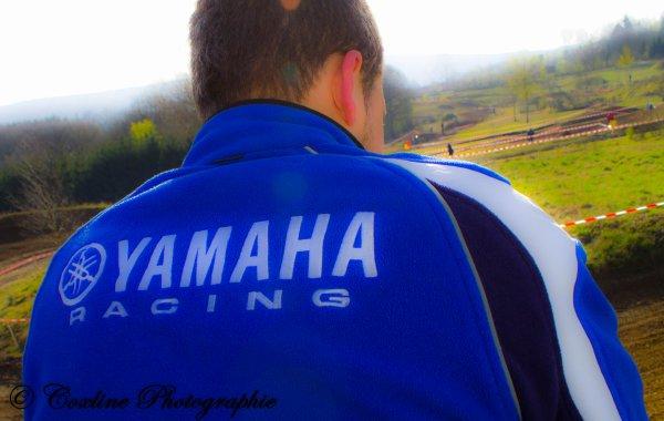Team YAHAMA <3