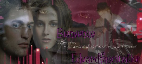 Edwardfascination
