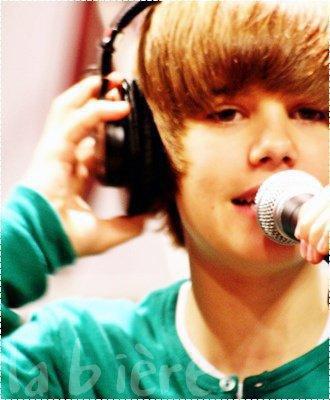 Justin Bieber ne serai pas très simpatique ?  :s