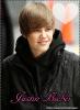 Bieber-Ever-Justin