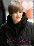 Photo de Bieber-Ever-Justin