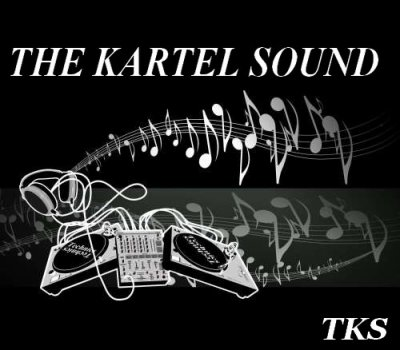 THE KARTEL SOUND