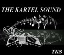 Photo de THE-KARTEL-SOUND972