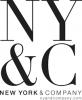 NY&C sweepstakes