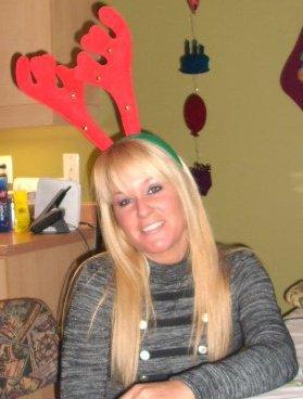 Moi Noel 2010