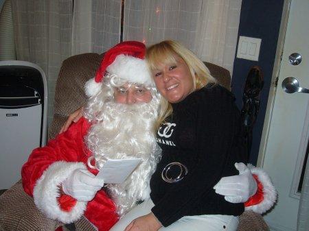Noel 2011 le 24
