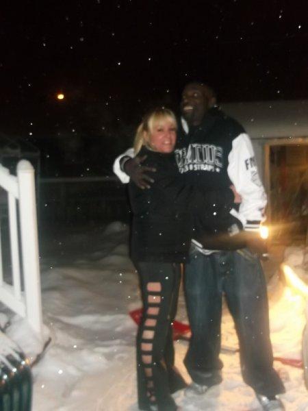 25 décembre 2011