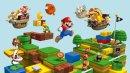 Photo de Photos--Mario--Bross--Wi